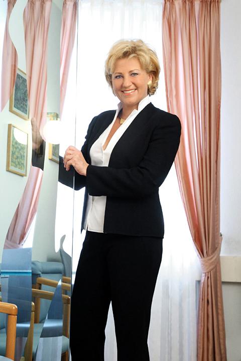 Primaria Dr. Junk-Jantsch