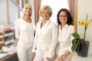 Team-Ordination Primaria Dr. Junk-Jantsch
