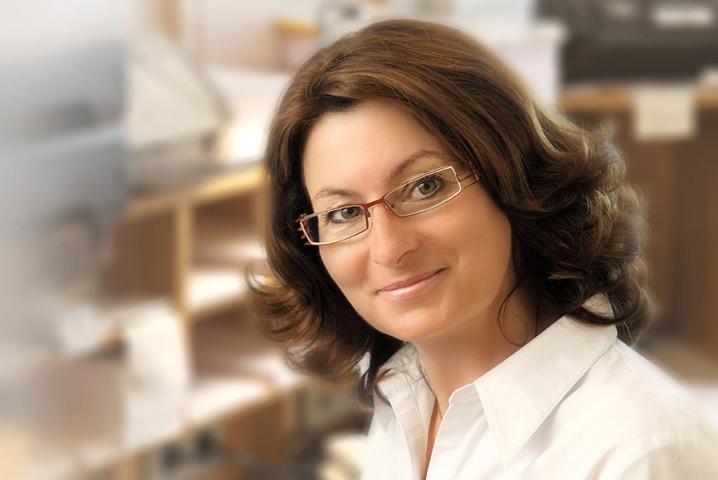 Barbara Lindner