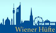 Wiener Hüfte