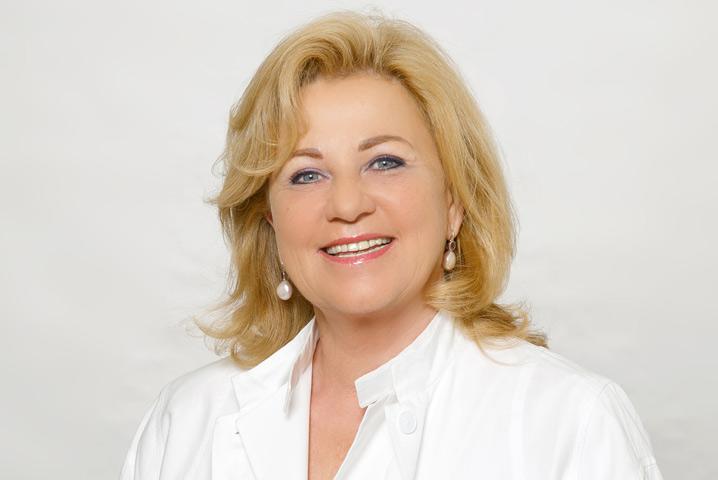 Primaria Dr. Sabine Junk-Jantsch