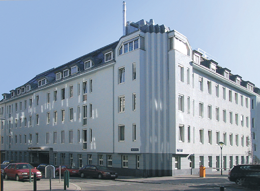 EKH-Wien