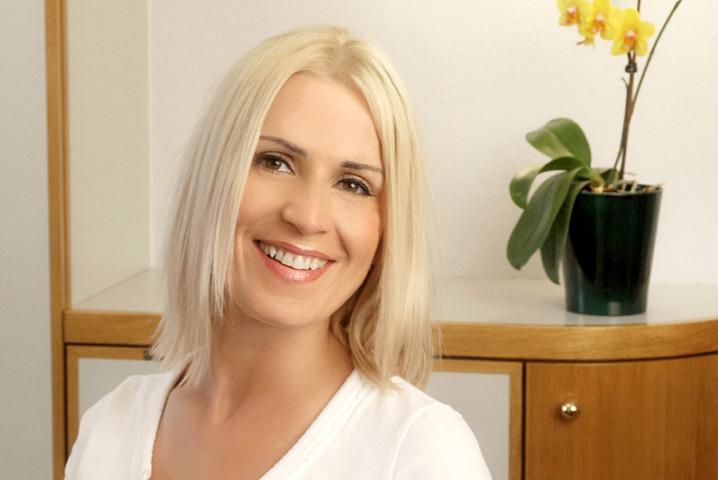 Karin Könnyü